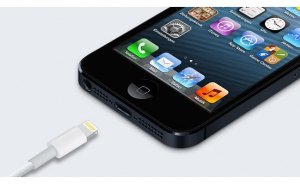 Zahlt sich eine Reparatur aus Apple